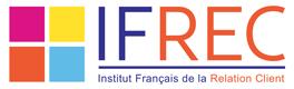 IFREC