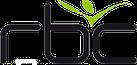 logo_header_rbc